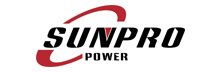 Sunpro Power: Enhancing Smart Investment through Superior-quality Solar Products